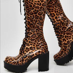 b1273c8711c Roc Boots on Poshmark